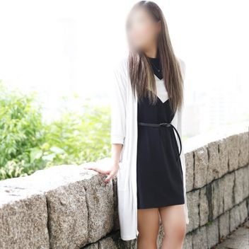 春奈(はるな) | Mrs.(ミセス)ジュリエット東広島[ラブマシーングループ] - 東広島風俗