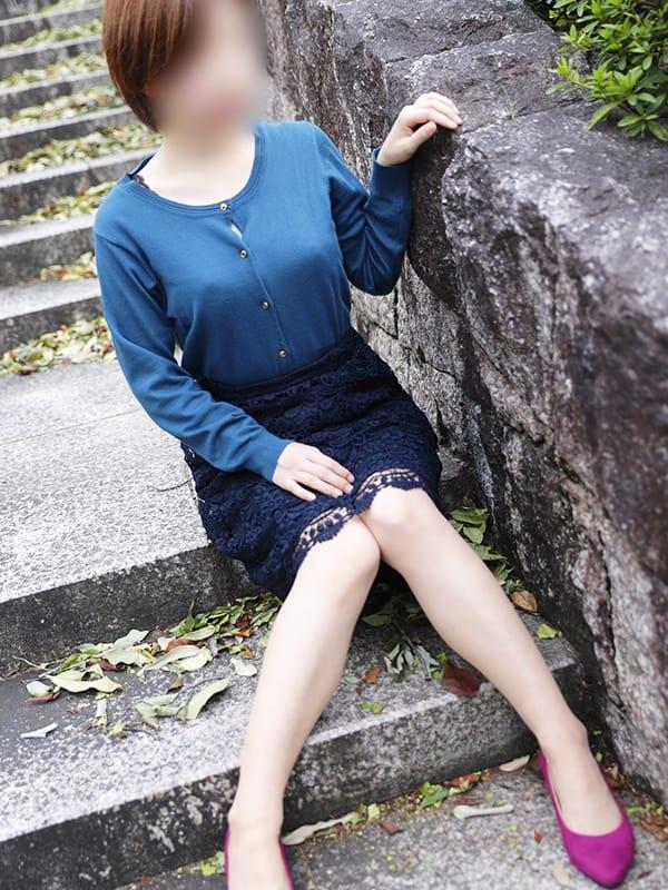 体験新人千夏(ちなつ)(Mrs.(ミセス)ジュリエット東広島[ラブマシーングループ])のプロフ写真2枚目
