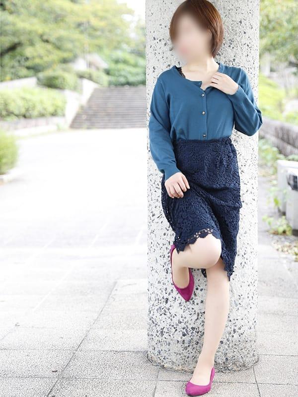 体験新人千夏(ちなつ)(Mrs.(ミセス)ジュリエット東広島[ラブマシーングループ])のプロフ写真3枚目
