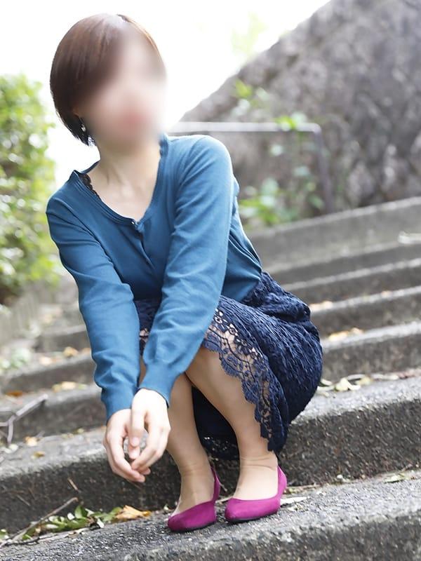体験新人千夏(ちなつ)(Mrs.(ミセス)ジュリエット東広島[ラブマシーングループ])のプロフ写真4枚目