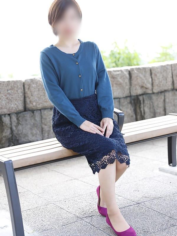 体験新人千夏(ちなつ)(Mrs.(ミセス)ジュリエット東広島[ラブマシーングループ])のプロフ写真5枚目