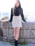 優愛(ゆあ)|Mrs.(ミセス)ジュリエット東広島[ラブマシーングループ]でおすすめの女の子