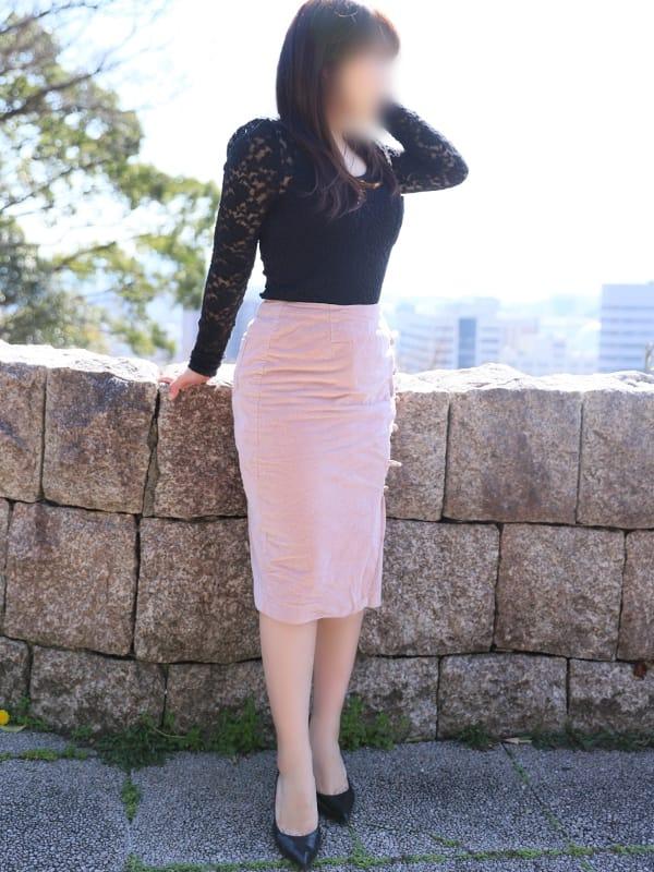 咲子(さきこ)(Mrs.(ミセス)ジュリエット東広島[ラブマシーングループ])のプロフ写真1枚目