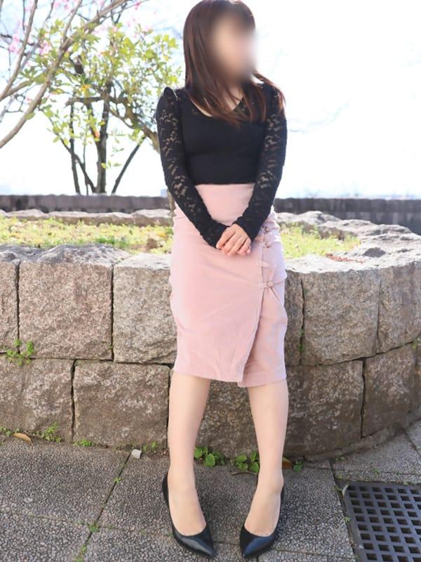 咲子(さきこ)(Mrs.(ミセス)ジュリエット東広島[ラブマシーングループ])のプロフ写真3枚目