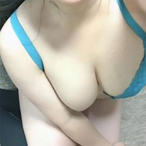 桃子(ももこ)|Mrs.(ミセス)ジュリエット東広島[ラブマシーングループ] - 東広島派遣型風俗