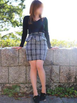 良美(よしみ)|Mrs.(ミセス)ジュリエット東広島[ラブマシーングループ]で評判の女の子
