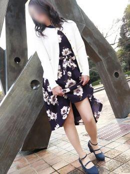 朋子(ともこ) | Mrs.(ミセス)ジュリエット東広島[ラブマシーングループ] - 東広島風俗