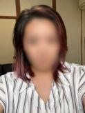 彩乃(あやの)|Mrs.(ミセス)ジュリエット東広島[ラブマシーングループ]でおすすめの女の子