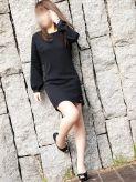 亜美(あみ)|Mrs.(ミセス)ジュリエット東広島[ラブマシーングループ]でおすすめの女の子