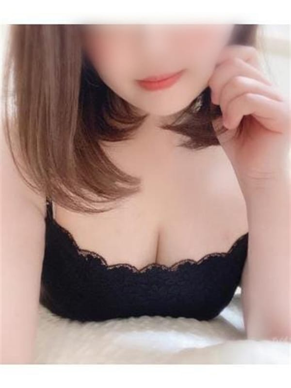 美奈子(みなこ)