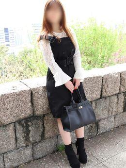 梨愛(りい)   Mrs.(ミセス)ジュリエット東広島[ラブマシーングループ] - 東広島風俗