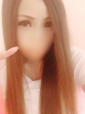 新人えみり|Mrs.(ミセス)ジュリエット - 東広島風俗