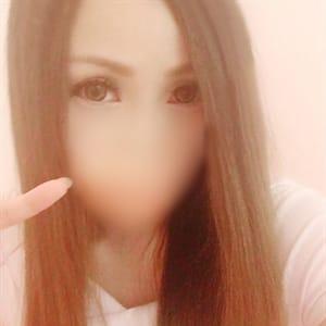 新人えみり | Mrs.(ミセス)ジュリエット - 東広島風俗
