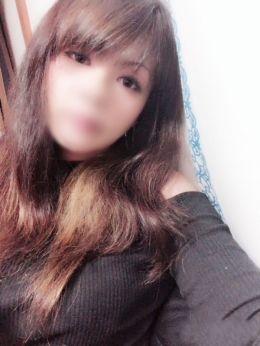 新人りあ | Mrs.(ミセス)ジュリエット - 東広島風俗