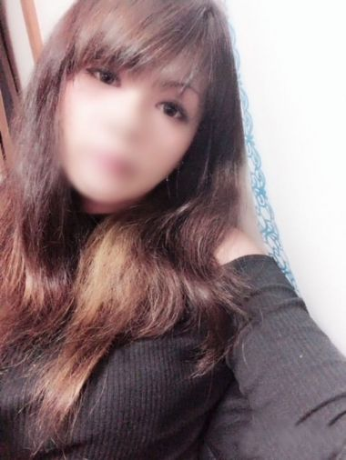 新人りあ|Mrs.(ミセス)ジュリエット - 東広島風俗