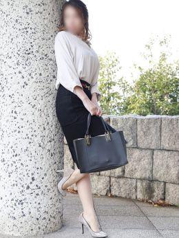 紀佳(のりか) | Mrs.(ミセス)ジュリエット東広島[ラブマシーングループ] - 東広島風俗