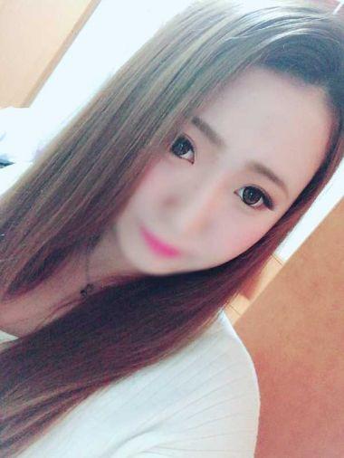 新人えりな|Mrs.(ミセス)ジュリエット - 東広島風俗