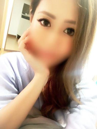 新人あやめ|Mrs.(ミセス)ジュリエット - 東広島風俗