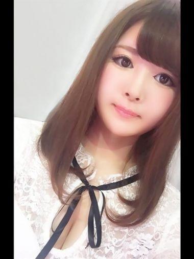 【フルOP】新人ほのか|Mrs.(ミセス)ジュリエット - 東広島風俗