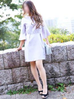 彩夢(あやめ) | Mrs.(ミセス)ジュリエット東広島[ラブマシーングループ] - 東広島風俗