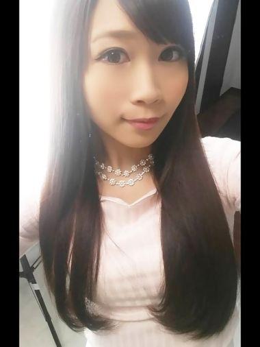 新人ちどり|Mrs.(ミセス)ジュリエット - 東広島風俗