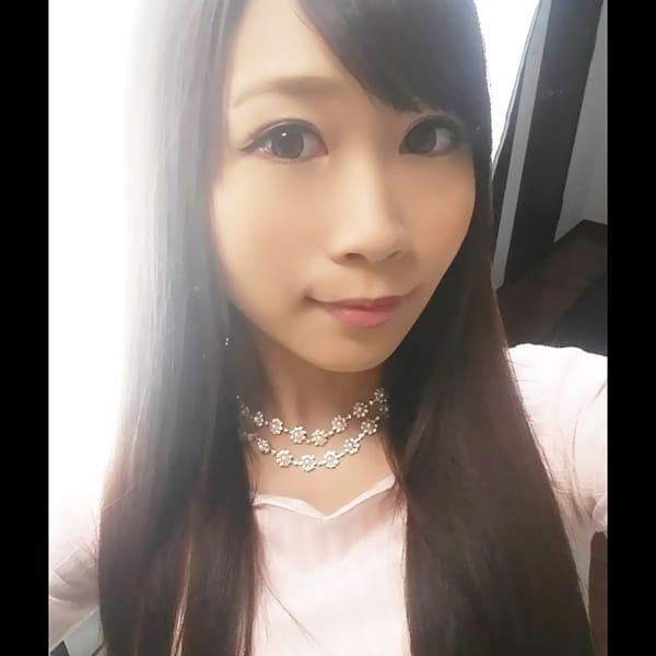 Mrs.(ミセス)ジュリエット - 東広島派遣型風俗