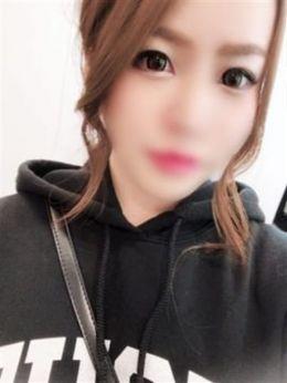 新人ゆあ | Mrs.(ミセス)ジュリエット - 東広島風俗