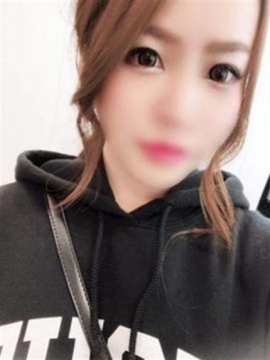 新人ゆあ|Mrs.(ミセス)ジュリエット - 東広島風俗