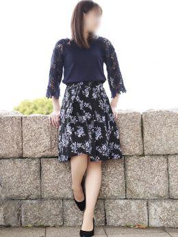友梨(ゆり) | Mrs.(ミセス)ジュリエット東広島[ラブマシーングループ] - 東広島風俗