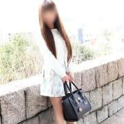 「【コスプレor10分延長無料サービス!!】」06/22(金) 17:00 | Mrs.(ミセス)ジュリエットのお得なニュース