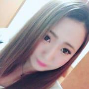 「【コスプレ無料サービス!!】」08/01(水) 16:14 | Mrs.(ミセス)ジュリエットのお得なニュース