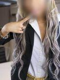 あゆみ|キャンパススタイルでおすすめの女の子