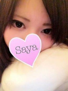 サヤ | キャンパススタイル - 広島市内風俗