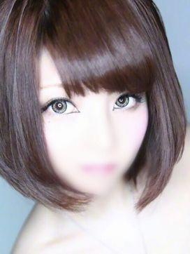 NEW‼極上プレミア☆リア☆|CLOVER(クローバー)で評判の女の子