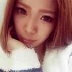☆中国地方最高レベル☆リンカ|CLOVER(クローバー) - 広島市内風俗