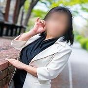 白馬茉瑚都【姫路】 五十路マダム 岡山店 - 岡山市内風俗