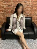 リサ|ミニスカOL倶楽部でおすすめの女の子
