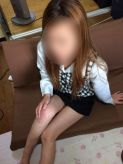 みく|ミニスカOL倶楽部でおすすめの女の子