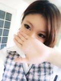 アンリ|ミニスカOL倶楽部でおすすめの女の子