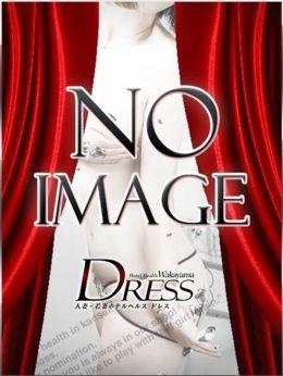 なつ | DRESS(ドレス) - 和歌山市近郊風俗
