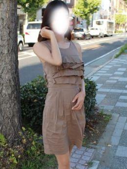 あやね | DRESS(ドレス) - 和歌山市近郊風俗