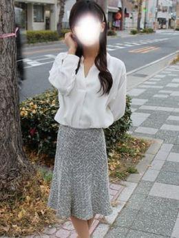 聖奈/せな | DRESS(ドレス) - 和歌山市近郊風俗