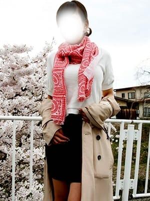 リサ|DRESS(ドレス) - 和歌山市近郊風俗