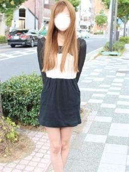 あんず | DRESS(ドレス) - 和歌山市近郊風俗
