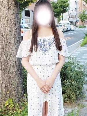 はな DRESS(ドレス) - 和歌山市近郊風俗