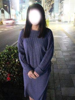 こひめ | DRESS(ドレス) - 和歌山市近郊風俗