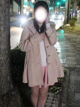 アキラ | DRESS(ドレス) - 和歌山市近郊風俗