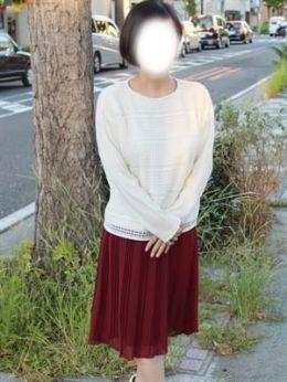 イオリ | DRESS(ドレス) - 和歌山市近郊風俗