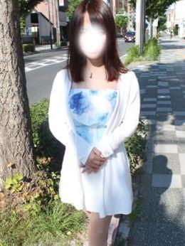 サラ | DRESS(ドレス) - 和歌山市近郊風俗