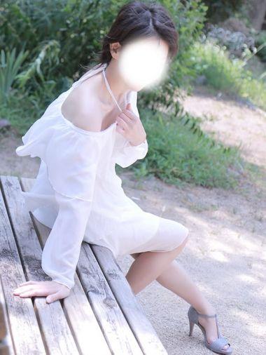 イヴ|DRESS(ドレス) - 和歌山市近郊風俗